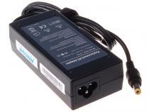 Nab�jec� adapt�r pro notebook 12V 5A 60W konektor 5,5mm x 2,1mm