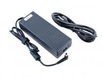 Nabíjecí adaptér pro notebook 19V 7,1A 135W konektor 5,5mm x 2,5mm