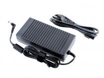 Nabíjecí adaptér pro notebook 19V 9,5A 180W konektor 5,5mm x 2,5mm