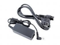 Nabíjecí adaptér pro notebook 20V 2A 40W konektor 5,5mm x 2,5mm