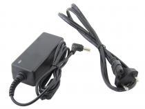 Nabíjecí adaptér pro notebook Acer, Dell 19V 1,58A 30W konektor 5,5mm x 1,7mm - 2-pin
