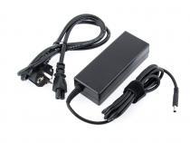 Nabíjecí adaptér pro notebook Dell XPS 19,5V 4,62A 90W konektor 4,5mm x 3,0mm
