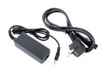 Nabíjecí adaptér pro notebook Asus EEE 1000 series 12V 3A 36W konektor 4,8mm x 1,7mm