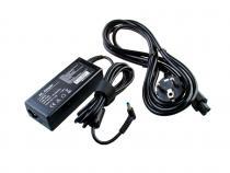 Nabíjecí adaptér pro notebook HP 19V 3,5A 65W konektor 4,5mm x 3,0mm