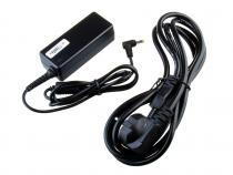 Nabíjecí adaptér pro notebook HP 19V 1,58A 30W konektor 4,0mm x 1,7mm