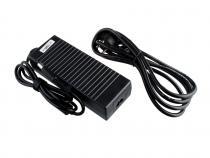 Nabíjecí adaptér pro notebook HP 19V 6,3A 120W konektor 7,4mm x 5,1mm s vnitřním pinem