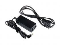 Nabíjecí adaptér pro notebook Sony 10,5V 1,9A 20W konektor 4,8mm x 1,7mm