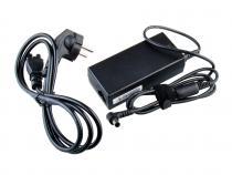 Nabíjecí adaptér pro notebook Sony 16V 3,75A 60W konektor 6,5mm x 4,4mm s vnitřním pinem