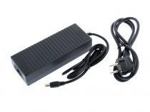 Nabíjecí adaptér pro notebook Sony 19,5V 6,15A 120W konektor 6,5mm x 4,4mm s vnitřním pinem