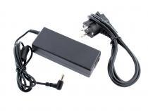 Nabíjecí adaptér pro notebook Sony 19,5V 4,7A 90W konektor 6,5mm x 4,4mm s vnitřním pinem