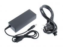 Nabíjecí adaptér pro notebook Toshiba 15V 6A 90W konektor 6,5mm x 3,0mm