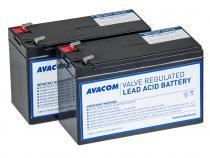 AVACOM RBC113 - kit pro renovaci baterie (2ks baterií)