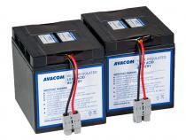 AVACOM náhrada za RBC11 - baterie pro UPS