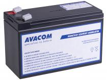 AVACOM n�hrada za RBC17 - baterie pro UPS