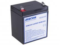 AVACOM bateriov� kit pro renovaci RBC29 (1ks baterie)