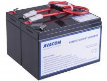 AVACOM n�hrada za RBC5 - baterie pro UPS