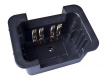 Motorola GP900, HT1000, MTX838 - patice pro nabíječ radiostanic AV-TW