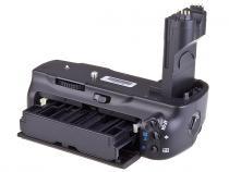 Meike bateriový grip BG-E6 pro Canon EOS 5D Mark II