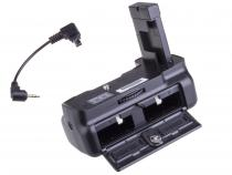Meike bateriový grip pro Nikon D3300, D5300
