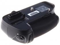 Meike bateriov� grip MB-D14 pro Nikon D600