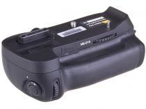 Pixel bateriový grip MB-D15 pro Nikon D7100