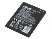 Baterie ASUS C11P1506 Li-Ion 3,8V 2000mAh pro ZenFone Go