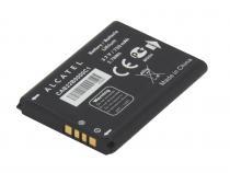 Baterie Alcatel CAB22B000C1 Li-Ion 3,7V 750mAh pro 1010D, bulk - Doprodej