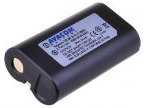 Kodak KLIC-8000, Ricoh DB-50  Li-Ion 3.7V 1520mAh 5.6Wh