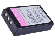 Olympus BLS-1, PS-BLS1 Li-Ion 7.2V 1150mAh 8.3Wh