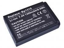 Samsung BP-1310 Li-Ion 7.4V 1300mAh 9Wh