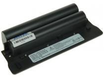 Panasonic DVD-LS50, DVD-LS90, DVD-LX88  Li-ion 7,2V 8600mAh