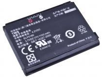 Baterie HTC ELF0160, BA S230 Li-Ion 3,7V 1100mAh, bulk
