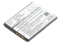 Baterie do mobilu Alcatel One Touch 810D  Li-Ion 3,7V 800mAh (náhrada BTR510AB)