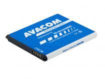 Baterie do mobilu Samsung Galaxy Ace4 Li-Ion 3,8V 1900mAh, (náhrada EB-BG357BBE)
