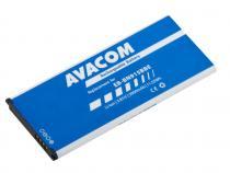 Baterie do mobilu Samsung Note Edge Li-Ion 3,85V 3000mAh, (náhrada EB-BN915BBE)