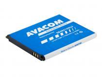 Baterie do mobilu Samsung Galaxy Xcover 2  Li-Ion 3,8V 1700mAh, (n�hrada EB485159LU)