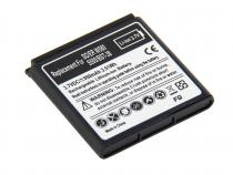 Baterie do mobilu Sony Ericsson S500i, K770, K850i Li-Ion 3,6V 950mAh (náhrada BST-38)