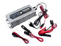 Automatická nabíječka AVACOM 12V 7A pro olověné AGM/GEL akumulátory (14 - 150Ah)