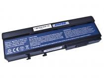 Acer TravelMate 2420, TravelMate 3300 series Li-Ion 11,1V 7800mAh/87Wh