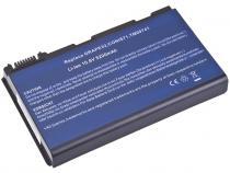 Acer TravelMate 5320/5720, Extensa 5220/5620 Li-Ion 10,8V 5200mAh/56Wh