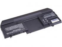 Dell Latitude D420, D430  Li-Ion 11,1V 6200mAh/69Wh