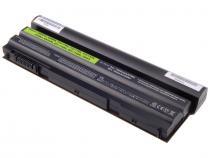 Dell Latitude E5420, E5530, Inspiron 15R, Li-Ion 11,1V 7800mAh 87Wh