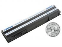 Dell Latitude E5420, E5530, Inspiron 15R, Li-Ion 11,1V 5800mAh