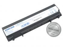 Dell Latitude E5440, E5540 Li-Ion 11,1V 5800mAh 64Wh