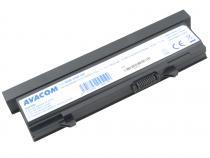 Dell Latitude E5500, E5400 Li-Ion 11,1V 7800mAh 87Wh