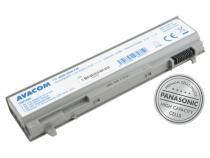 Dell Latitude E6400, E6410, E6500 Li-Ion 11,1V 5800mAh/64Wh