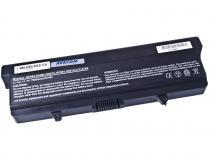 Dell Inspiron 1525/1545  Li-Ion 11,1V 7800mAh/87Wh
