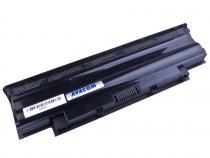 Dell Inspiron 13R/14R/15R, M5010/M5030 Li-Ion 11,1V 5200mAh/58Wh