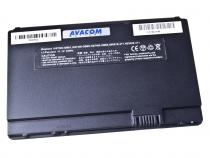 HP Mini 1000/1100 series Li-Pol 11,1V 4800mAh/53Wh