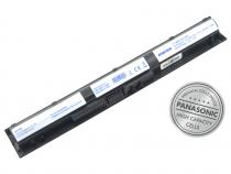 HP Pavilion 15 series Li-Ion 14,8V 2900mAh